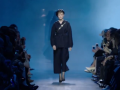 时尚服装T台走秀 Dior Fall Winter 2017-18 Fashion Show (20播放)